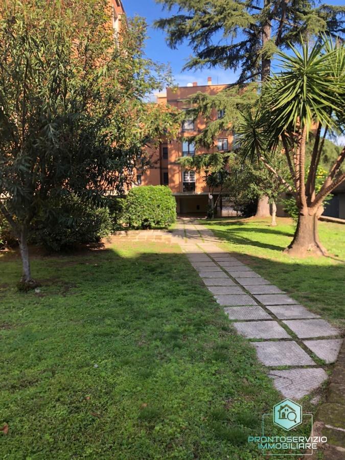 Appartamento in vendita a Fonte Nuova, 5 locali, prezzo € 160.000 | CambioCasa.it